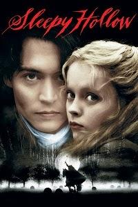 Watch Sleepy Hollow Online Free in HD