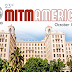 Se celebra en Panamá el 36º Congreso de la Federación de Entidades Organizadoras de Congresos y Afines de América Latina