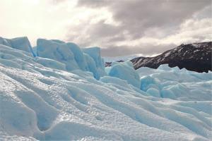 ghiacciaioPeritoMoreno