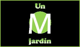 Minicuentos_Un_jardín
