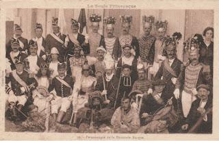 pays basque autrefois pastorale