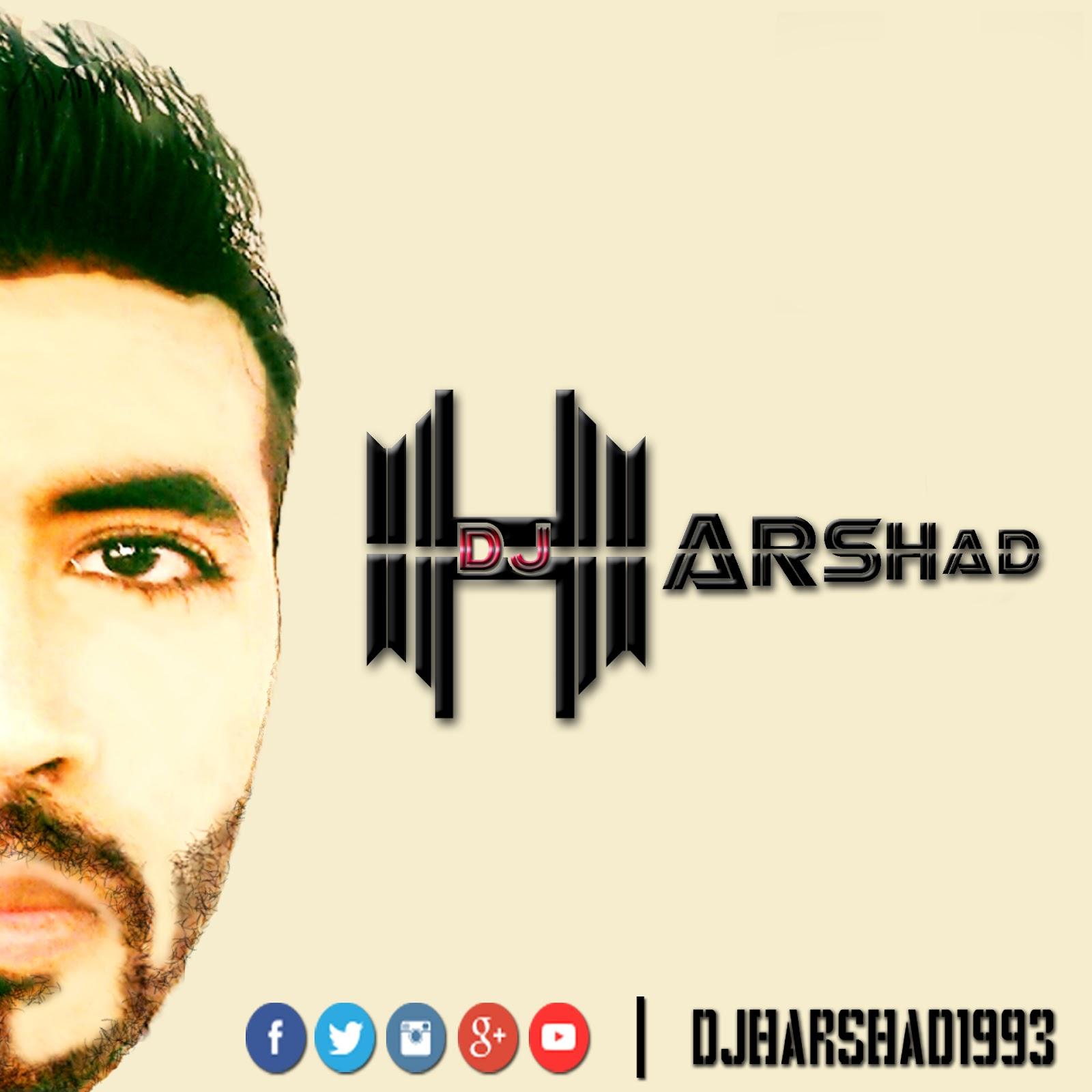 Ek Samay Mai To Tera Dj Song Download: DJ Harshad
