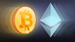 Cara Membeli Bitcoin dan Etherum