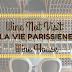 Restaurant Review    La Vie Parissiene, Quezon City