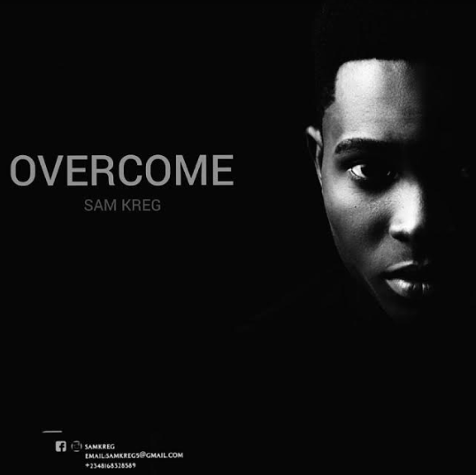 Music: Overcome By Sam Kreg ||  @Samkreg