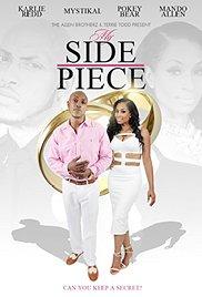 Watch My Side Piece Online Free 2016 Putlocker