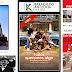 Agenda | Comedia de carcajada con música de los ochenta en el Teatro Barakaldo