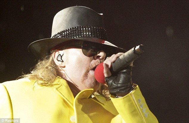 http://www.ticketmaster.com/guns-n-roses-not-in-this-east-rutherford-new-jersey-07-23-2016/event/0000507F95082136?artistid=735218&majorcatid=10001&minorcatid=1&awc=4103_1459775287_d85eb0e51eb7bd6942dc67abd603b106&REFERRAL_ID=tmfeedbuyat139690&wt.mc_id=aff_BUYAT_139690&camefrom=CFC_BUYAT_139690&utm_medium=affiliate&utm_source=139690-ohmyrockness