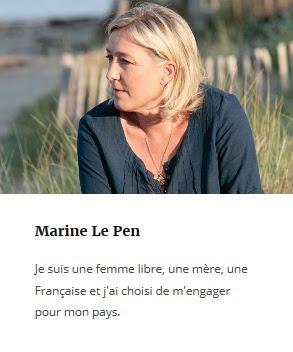 Marine Le Pen : Derrière le burkini   dans Culture marine%2Ble%2Bpen%2Bblog%2Bf%25C3%25A9minisme%2Bhollande