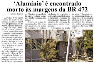 http://www.newsflip.com.br/pub/cidade//index.jsp?edicao=4690