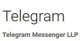 TELEGRAM MESSENGER - APP DI MESSAGGISTICA PER SMARTPHONE ANDROID