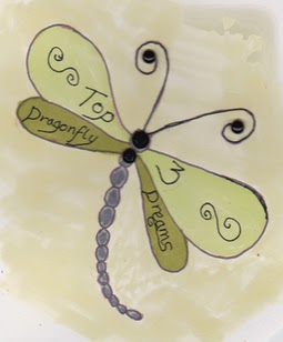 http://lauralcraft.weebly.com/dragonfly-dreams-challenge/a-new-year-begins-what-is-your-favourite-colour