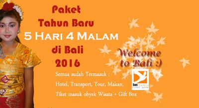 http://www.pakettourmurahkebali.com/2015/11/paket-tour-tahun-baru-di-bali-2016-5.html