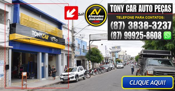 http://www.afogadosveiculos.com/2018/03/tony-car-auto-pecas-em-afogados-da.html