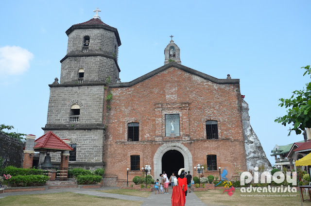 First Timers Travel Guide to Marinduque
