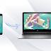 شرح تحميل LeapDroid المحاكي الجديد للأندرويد على الحاسوب مجانا