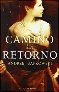 https://labibliotecadebella.blogspot.com/2019/03/resena-camino-sin-retorno-andrzej.html