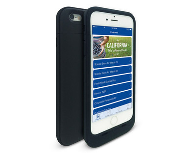 Bauhn iPhone Charging Case Review