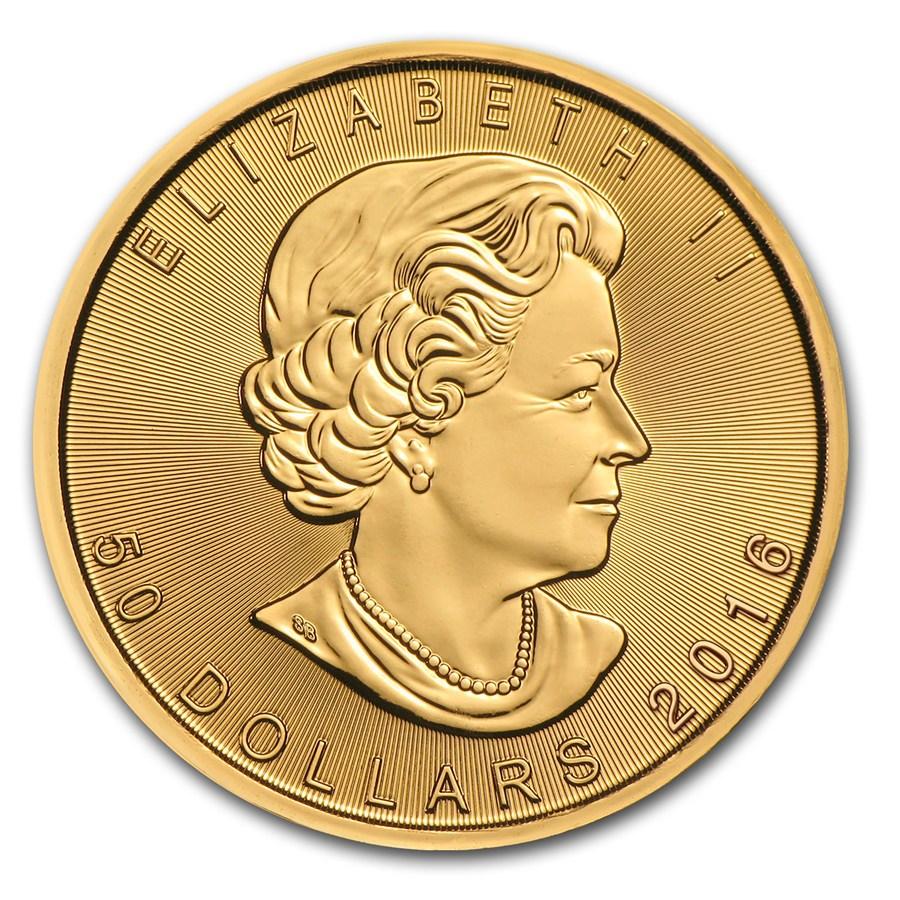 السعر 200 100 Dolar: اشهر أنواع العملات الذهبية حول العالم