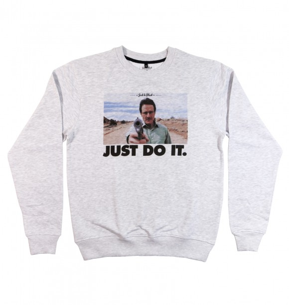 https://grafitee.es/shop/sudaderas/1249-sudadera-just-do-it.html