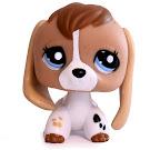 Littlest Pet Shop Multi Pack Beagle (#2207) Pet