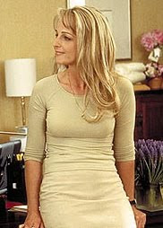 So Hollywood Chic: 2000's: The Y2K'sHelen Hunt What Women Want