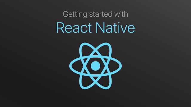 Tạo ứng dụng đầu tiên với React Native  🚀