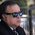Comienza el juicio a Carlos Telleldín por el atentado a la AMIA