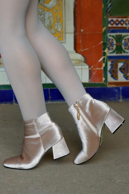 botas-tobilleras-terciopelo