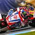 Moto2: Primera victoria del año para Sam Lowes en Jerez