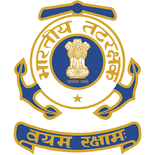 Indian Coast Guard Asst. Commandant Result 2018 ICG Stage 1 Exam Result For 02/2018 Batch Download
