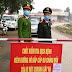 Văn hóa quản lý dịch của Việt Nam rập khuôn Trung Quốc sẽ dẫn đến thảm họa!
