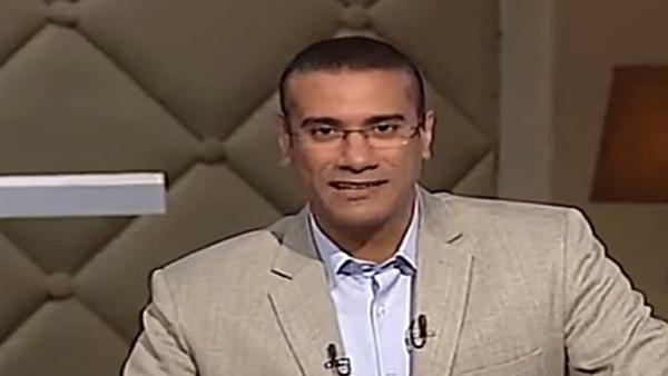 برنامج الحياة فى مصر 11/7/2018 حلقة كمال ماضى 11/7