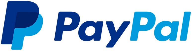 PayPal Research: Social Media Channels As Digital Marketplaces