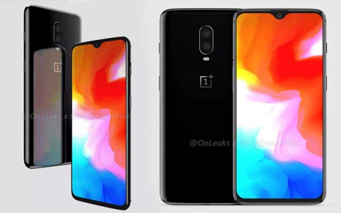 oneplus-6-video-360-degree-leaked