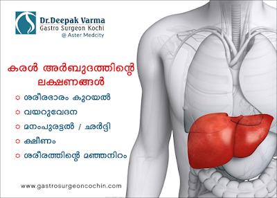 Cancer Treatment in Ernakulam