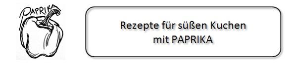 http://kuechenkunstwerk.blogspot.de/p/blog-page_15.html