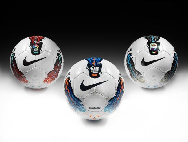 6357ea2fccbda ... nuevo balón para la próxima temporada en nuestra liga BBVA 2011-2012 .  Además el nuevo balón tambien será el oficial en ligas como la Premier  League ...