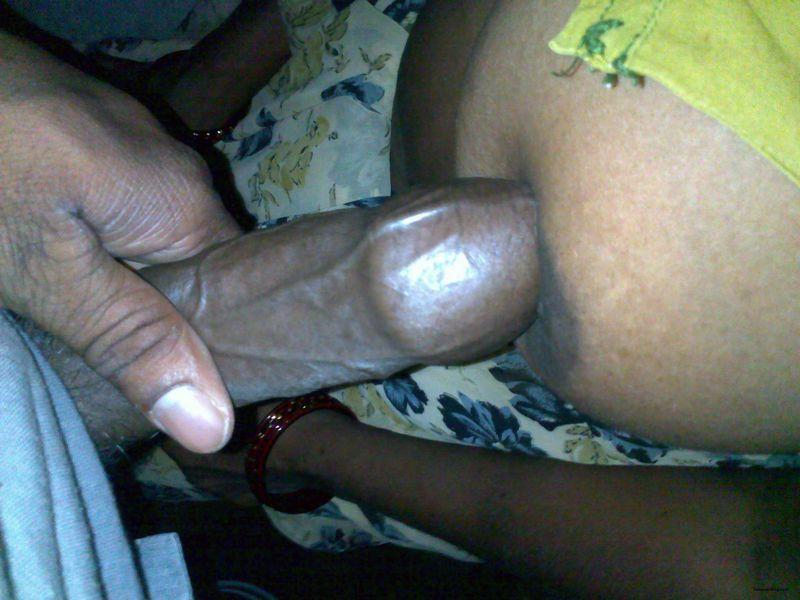 Andhra Boobs Sucking 51