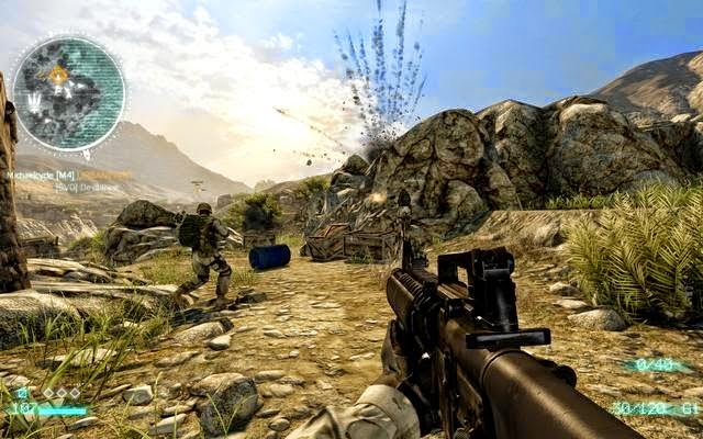 Medal Of Honor 2010 Limited Edition Crack Download