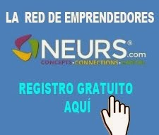 NEURS: RED EMPRENDEDORES