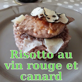 http://danslacuisinedhilary.blogspot.fr/2015/02/risotto-au-vin-rouge-et-canard-red-wine.html