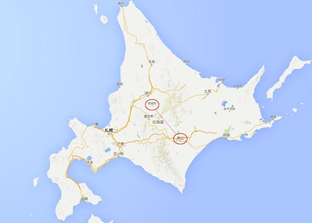 北海道婚紗, 夏季北海道, 七月北海道, 七月美瑛,