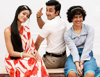 Main Kya Karoon Lyrics & Video - Barfi