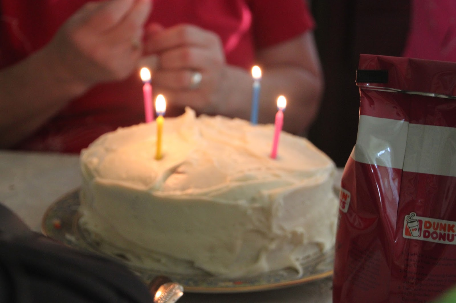 Terrific Susans Disney Family Betty Crocker Summer Birthday Cakes Funny Birthday Cards Online Elaedamsfinfo