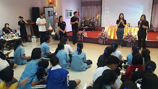 http://watsingschool.ac.th/link/click.php?id=pnnedug12
