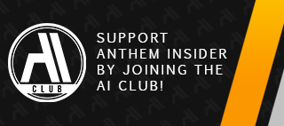 Join the AI Club!