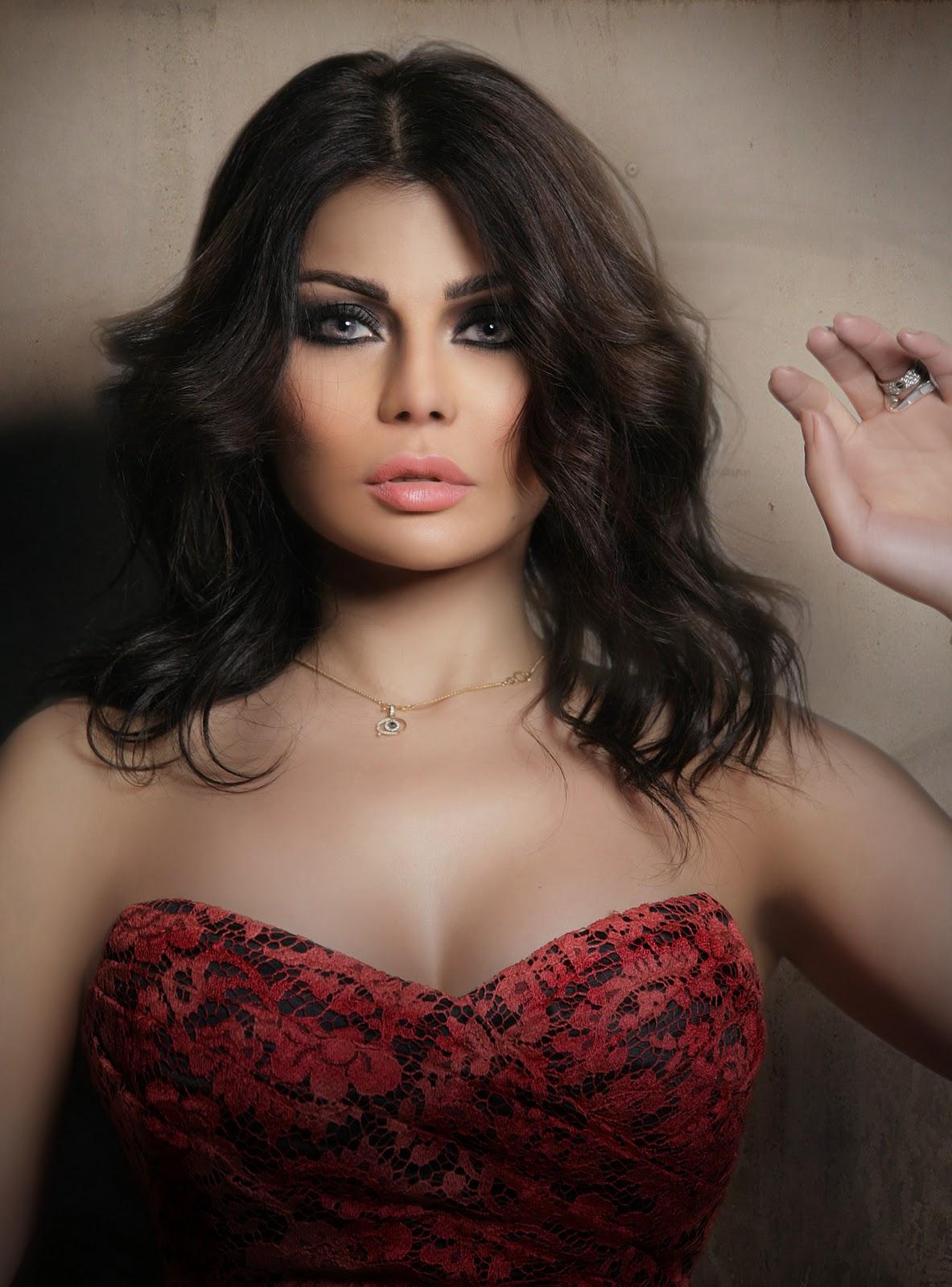Mona Marwa