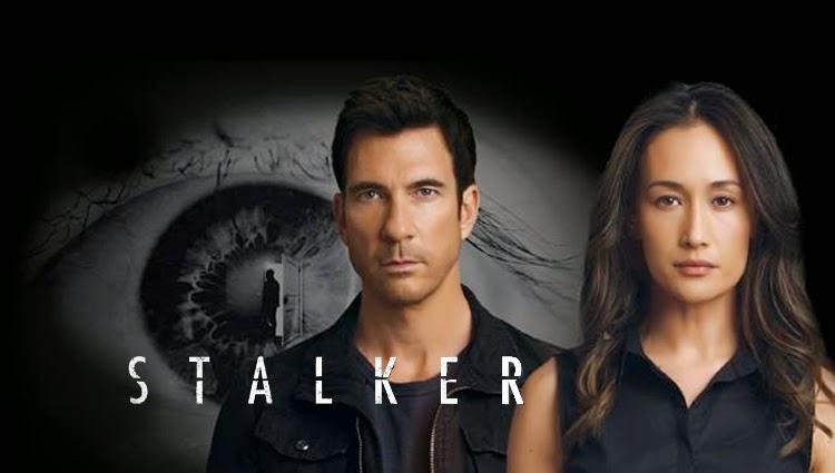 Stalker CBS