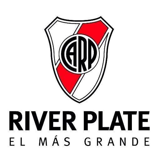 escudo river 320